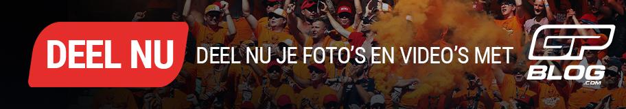 F1 TV Banner