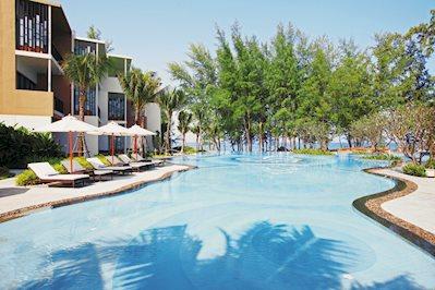 Holiday Inn Resort Phucket Mai Khao Beach
