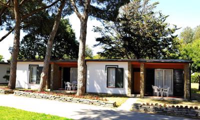 Villaggio Turistico la Serra