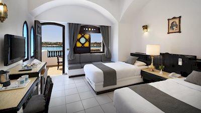 Foto Arabella Azur Resort **** Hurghada