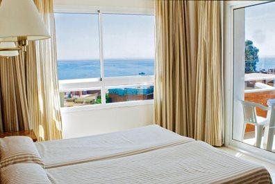 Foto Gran Garbi Mar *** Lloret de Mar