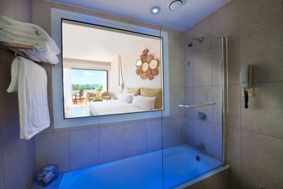 Foto Azia Resort en Spa ***** Paphos