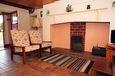 Foto Killarney Lakeland Cottages *** Killarney