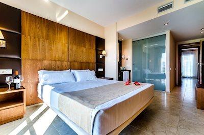 Foto El Plantio Golf Resort **** Alicante