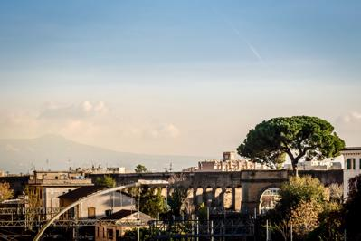 Foto Eurostars Aeterna **** Rome