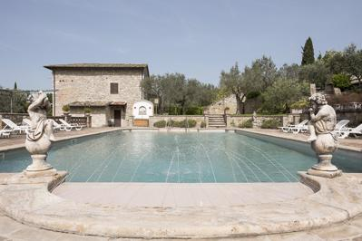 3 Esse Country House