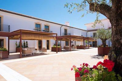 Foto IBEROSTAR Andalucia Playa ***** Chiclana de la Frontera