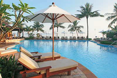 Bo Phut Resort en Spa