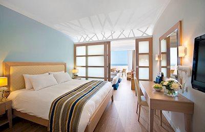 Foto Olympic Lagoon Resort Paphos ***** Paphos