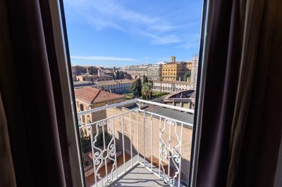 Foto The Republic *** Rome