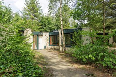 Foto Center Parcs Bispingerheide ***** Bispingen