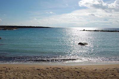 Foto Panareti Coral Bay *** Coral Bay