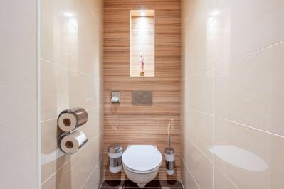 Foto Star Inn Premium Munchen Domagkstrasse  by Quality *** Munchen