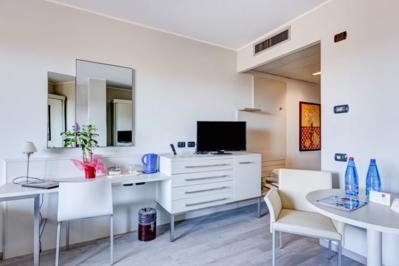 Foto Parc Hotel **** Castelnuovo del Garda
