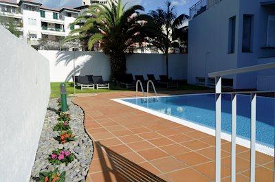 Foto Madeira Bright Star **** Funchal
