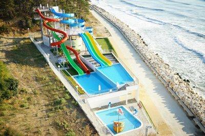 Foto Sol Luna Bay en Mare Resort **** Obzor