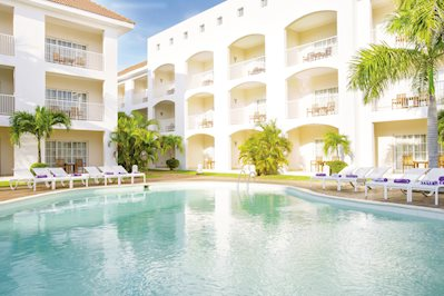 Foto Be Live Collection Punta Cana ***** Punta Cana