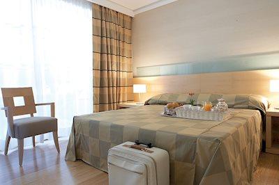 Foto Rodos Palace Luxury Convention Resort ***** Ixia