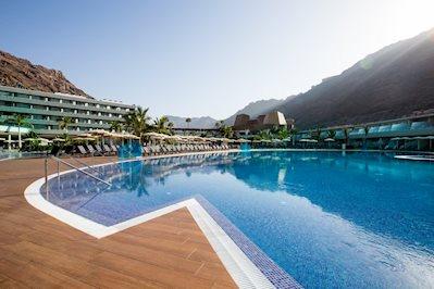 Radisson Blu Resort en Spa Gran Canaria Mogan