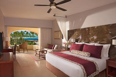 Foto Secrets Royal Beach ***** Punta Cana