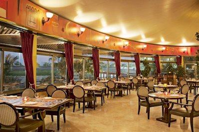 Foto Sheraton Abu Dhabi Resort ***** Abu Dhabi