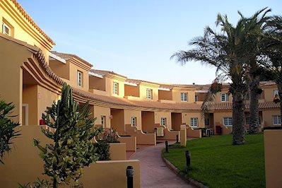 Foto Sun and Beach Royal Suite *** Costa Calma