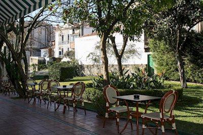 Foto Grande De Paris *** Porto