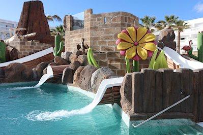 Foto IBEROSTAR Selection Lanzarote Park ***** Playa Blanca
