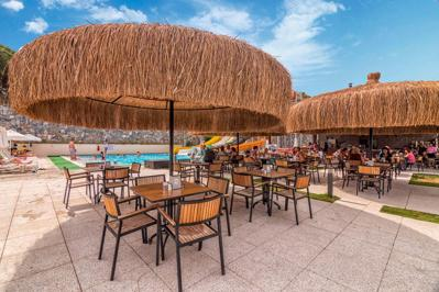 Foto Ramada Resort Kusadasi en Golf ***** Kusadasi