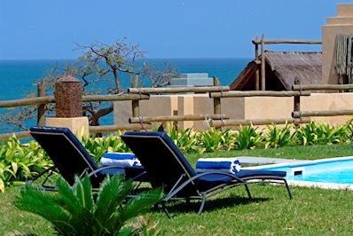 Foto LABRANDA Gambia Coral Beach en Spa ***** Brufut