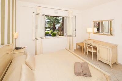 Foto Alcantara Resort **** Gaggi