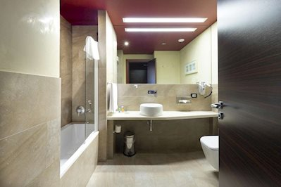 Foto Hilton Garden Inn Lecce **** Lecce