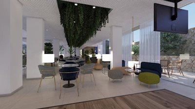 Foto JS Corso Suites **** Porto Colom