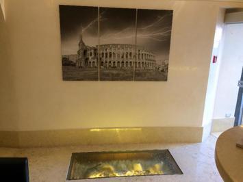 Foto Elide *** Rome