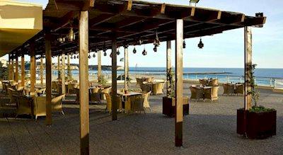 Foto Algarve Casino ***** Portimao