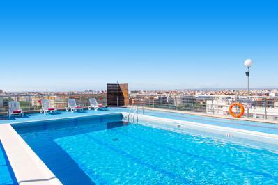 Foto Expo **** Barcelona