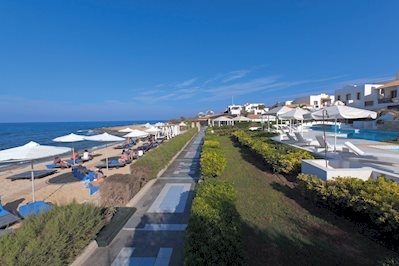 Foto Aldemar Knossos Royal Beach ***** Anissaras
