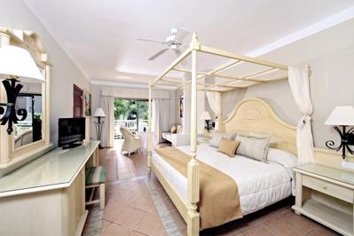 Foto Luxury Bahia Principe Ambar ***** Punta Cana