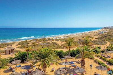 Foto SBH Crystal Beach **** Costa Calma