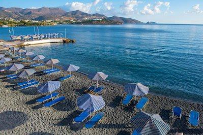 Foto Hermes **** Agios Nikolaos
