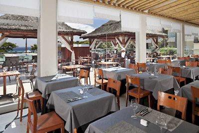 Foto Melia Fuerteventura **** Pajara