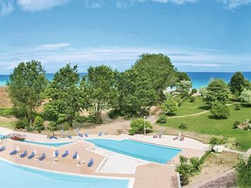 Foto Bomo Olympus Grand Resort **** Leptokarya