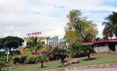 Foto Las Cuevas *** Trinidad