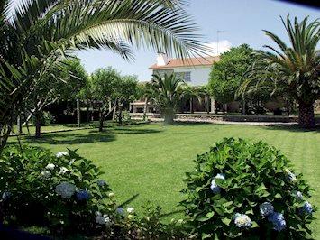 Foto Quinta Dom Sapo *** Viana do Castelo