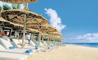 Foto Veranda Palmar Beach *** Belle Mare