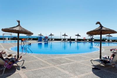 Menorca Sea club