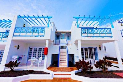 Foto Atlantis Las Lomas ** Puerto del Carmen