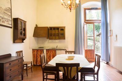 Foto Villa Grassina *** Pelago