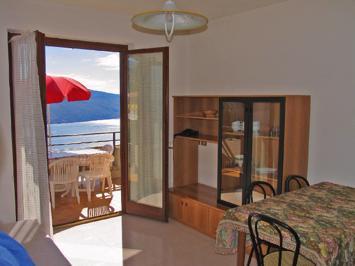 Foto La Rotonda en Residence *** Tignale