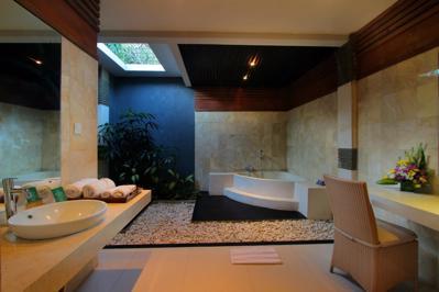 Foto Tonys Villas en Resort **** Seminyak
